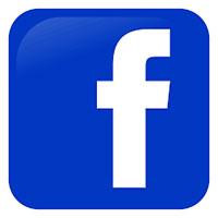 Cách gỡ bỏ các ứng dụng trên Facebook