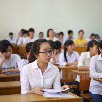Phương pháp giải hệ phương trình thường gặp trong đề thi đại học