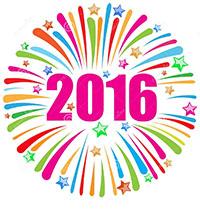 Cách nói chúc mừng năm mới bằng 31 thứ tiếng khác nhau