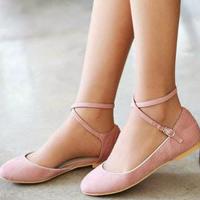 Mẹo đi giày giúp đôi chân luôn thoải mái