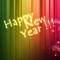 Lời bài hát Happy New Year - ABBA
