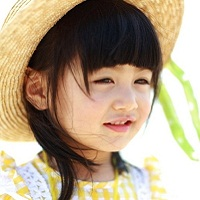 Bài tập Tiếng Anh lớp 3 Unit 4 How Old Are You?