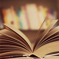 Giáo án Ngữ văn 9 bài 18: Bàn về đọc sách