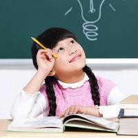 Bổ sung DHA đúng cách giúp trẻ thông minh vượt trội