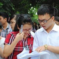 Đề thi chọn học sinh giỏi lớp 12 môn Giáo dục công dân trường THPT Hàn Thuyên, Bắc Ninh năm 2015 - 2016