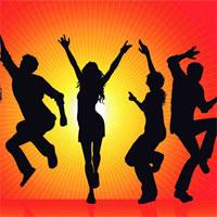 Giáo án mầm non đề tài: Những giai điệu vui nhộn