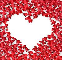 Ảnh bìa Valentine 14/2 cho Facebook