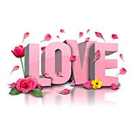 Tin nhắn cho ngày Valentine