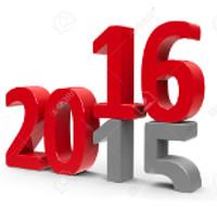 Bạn nên đặt mục tiêu nào cho năm mới!