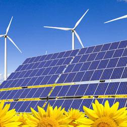 Bài tập trắc nghiệm Tiếng Anh lớp 11 Unit 11 Sources Of Energy