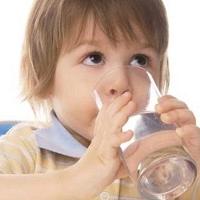 Tuyệt chiêu chữa ho, sổ mũi hiệu quả cho bé trong mùa đông