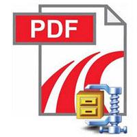 Cách nén file PDF online cực kỳ đơn giản