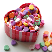 Những lời chúc Valentine bằng tiếng Anh hay và ý nghĩa nhất