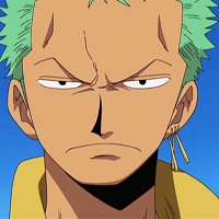 Bạn là hình ảnh phản chiếu của hải tặc nào trong One Piece nhặt ví