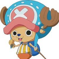 Bạn là hình ảnh phản chiếu của hải tặc nào trong One Piece trả tiền