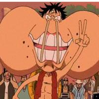 Bạn là hình ảnh phản chiếu của hải tặc nào trong One Piece?