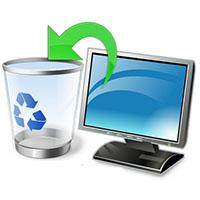 Cách gỡ bỏ phần mềm trên Windows 7 nhanh nhất