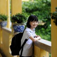 Đề kiểm tra giữa học kì 2 môn Tiếng Việt lớp 5 (Đề số 1)
