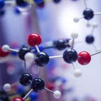 Đề thi thử THPT Quốc gia môn Hóa học lần 3 năm 2016 trường THPT Lê Quý Đôn