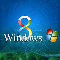 Cách gỡ bỏ phần mềm trên Windows 8/8.1