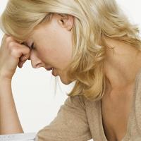 Rối loạn lo âu: Căn bệnh đe dọa cuộc sống của bạn