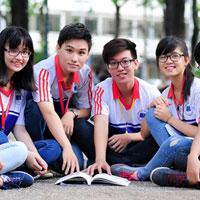 Thông tin tuyển sinh 2016: Đại học Kinh tế TP.HCM