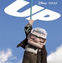 Liệu bạn có còn nhớ hình dáng của các nhân vật hoạt hình Pixar?