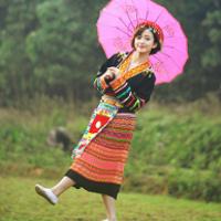 Nhận biết trang phục truyền thống của 54 dân tộc Việt Nam