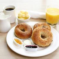 Những sai lầm trong việc ăn sáng bạn nên tránh