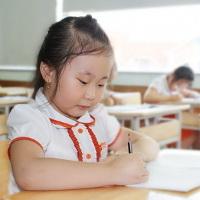Đề kiểm tra học kì 2 môn Tiếng Việt lớp 2 Phòng GD và ĐT Việt Trì (Tuần 20)