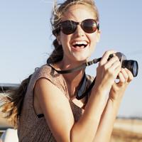 8 từ tiếng Anh bạn không nên sử dụng khi đi du lịch
