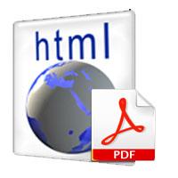 Chuyển trang web thành định dạng PDF