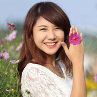 Đề thi học kì 2 môn Tiếng Anh lớp 12 trường THPT Minh Hóa, Quảng Bình năm 2015