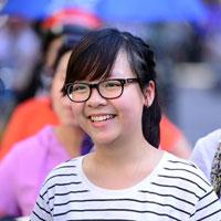 Đề thi thử THPT Quốc gia môn Ngữ văn năm 2016 trường THPT Hàm Long, Bắc Ninh (Lần 2)