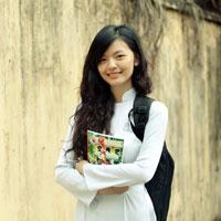 Đề thi thử THPT Quốc gia môn Ngữ văn năm 2016 trường THPT Thuận Thành 1, Bắc Ninh (Lần 1)