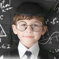 """""""Căng não"""" với 10 câu hỏi IQ thử thách khả năng tư duy logic của bạn"""