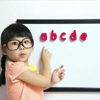 Đề kiểm tra học kì 2 môn Toán lớp 1 Trường TH Phan Bội Châu năm 2012-2013