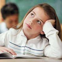 Đề kiểm tra giữa học kì 2 môn Toán lớp 2 Trường TH Số 2 Hoài Thanh năm 2010 - 2011