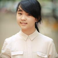 Đề kiểm tra học kì 2 môn Ngữ Văn lớp 7 Trường THCS Nguyễn Huệ năm 2011-2012