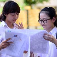 Đề cương ôn thi THPT Quốc gia năm 2016 môn Địa lý