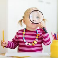 8 thành ngữ tiếng Anh thú vị về 'mắt'
