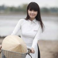 Đề thi thử THPT Quốc gia năm 2016 môn Hóa học trường THCS & THPT Nguyễn Khuyến (Lần 1)