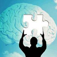 Liệu bạn có một khối óc khác thường???
