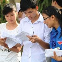 Ôn thi THPT Quốc gia môn Văn: Bí quyết viết mở bài