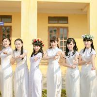 Đề thi học kì 2 môn Toán lớp 10 trường THPT Đa Phúc, Hà Nội