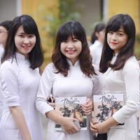 Đề thi chọn đội tuyển học sinh giỏi môn tiếng Anh lớp 9 đợt 2 huyện Gia Lộc, Hải Dương năm 2015