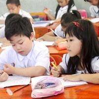 Đề kiểm tra cuối học kì 2 môn Tiếng Việt lớp 5 phòng GD&ĐT tỉnh Quảng Ninh năm 2014 - 2015
