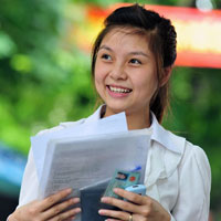 Đề thi thử THPT Quốc gia năm 2016 môn Hóa học trường THPT Quỳnh Lưu 1, Nghệ An (Lần 1)