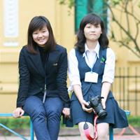 Đề thi giữa kỳ 2 môn Tiếng Anh lớp 8 huyện Bình Giang, Hải Dương năm 2015