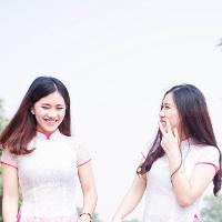 Đề thi thử THPT Quốc gia môn Hóa học trường THPT Quỳnh Lưu 1, Nghệ An năm 2015 (lần 3)